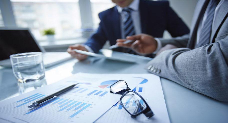 Outsourcing/Recruitment services in Dubai