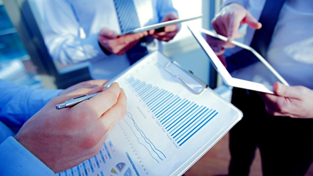 Internal Audit Firms in Dubai