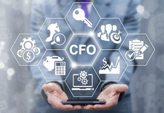 outsourced-cfo-services-1080x675