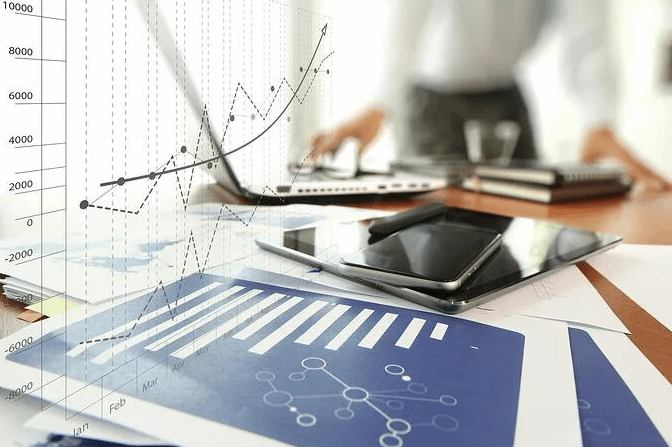 Outsource Your Accounting Operations