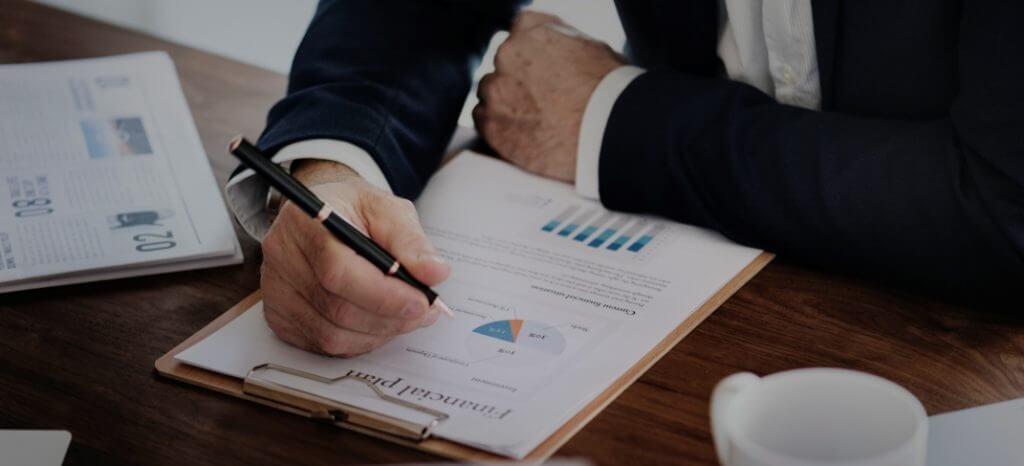 Tax Consultancy Agency in Dubai
